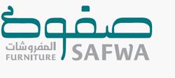 Safwa Furniture